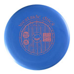 Shield (BT Hard, Standard)