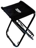 Caddy Seat (Caddy Seat, Folding Seat)