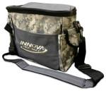 Standard Bag (8-12) (Water Resistant Nylon, Standard)