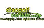 Sticker (Sticker, DGC Name and Logo)