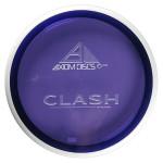 Clash (Proton, Standard)