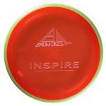 Inspire (Proton, Standard)