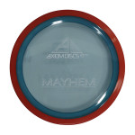 Mayhem (Proton, Standard)