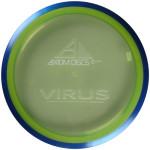 Virus (Proton, Standard)