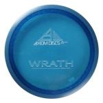 Wrath (Proton, Standard)