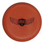P1x (Beaded Putter) (P Line, Shield with Wings)