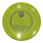 PDx (Power Driver x) (C Line, Standard)