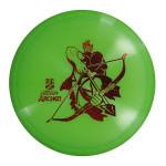 Archer (Big Z Line (Pearly), Standard)