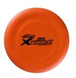 Banger (GT - Soft) (X-Line, Standard)