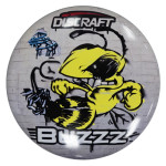 Buzzz (SuperCOLOR ESP, SuperColor Bunksy)