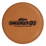 Challenger OS (2018 Ledgestone Rubber Blend, 2018 Ledgestone Edition)