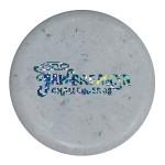 Challenger OS (Jawbreaker, Standard)