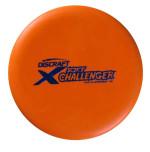 Challenger (Soft) (X-Line, Standard)