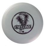 Cyclone (D-Line, Standard)