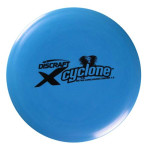 Cyclone (X-Line, Standard)