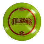 Machete (Z-Line, Standard)