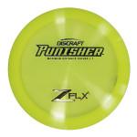 Punisher (Z Line FLX, Standard)