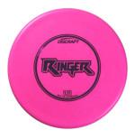 Ringer (D-Line, Standard)