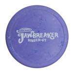 Ringer (GT) (Jawbreaker, Standard)