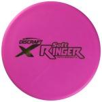 Ringer (Soft) (X-Line, Standard)