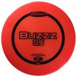 Buzzz OS (Z-Line, Standard)