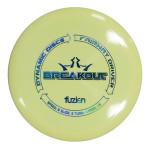 Breakout (BioFuzion, Standard)