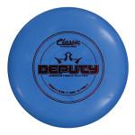 Deputy (Classic Blend, Standard)