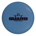 Guard (Classic, First Run)