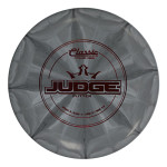 Judge (Classic Blend Burst, Standard)