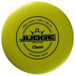 Judge (Classic, Standard)