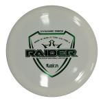 Raider (Fuzion, Standard)