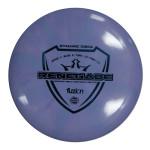 Renegade (Fuzion Burst, Standard)