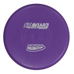 Aviar3 (XT Pro, Standard)