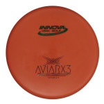 AviarX3 (DX, Standard)