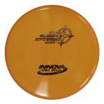 AviarX3 (Star, Standard)