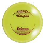 Caiman (Champion, Standard)