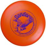 Condor (DX, Standard)