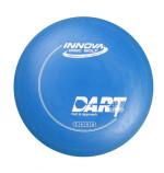 Dart (DX, Standard)