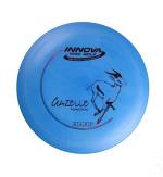 Gazelle (DX, Standard)