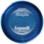 Leopard3 (Champion, Standard)