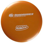 Roadrunner (GStar, Standard)