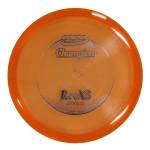 RocX3 (Champion, Standard)