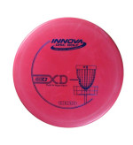 XD Plus (DX, Standard)