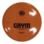 Grym (K1 Line, Standard)