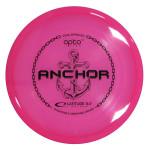 Anchor (Opto Line, Standard)