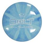 Bolt (Gold Line Burst, Standard)