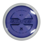 Bryce (Opto-G 2K Line, Standard)