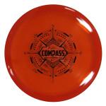 Compass (Opto Line, Ricky Wysocki 2016 World Champion)