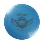Cutlass (Gold Line, Standard)
