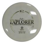 Explorer (Opto Line, Ricky Wysocki Signature)